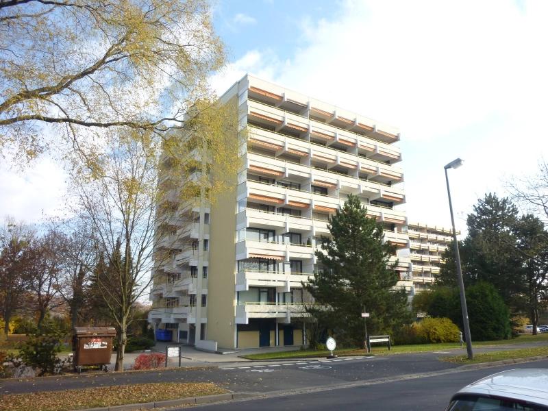2 zimmer wohnung zur miete in schweinfurt mentor immobilien On 2 zimmer wohnung schweinfurt