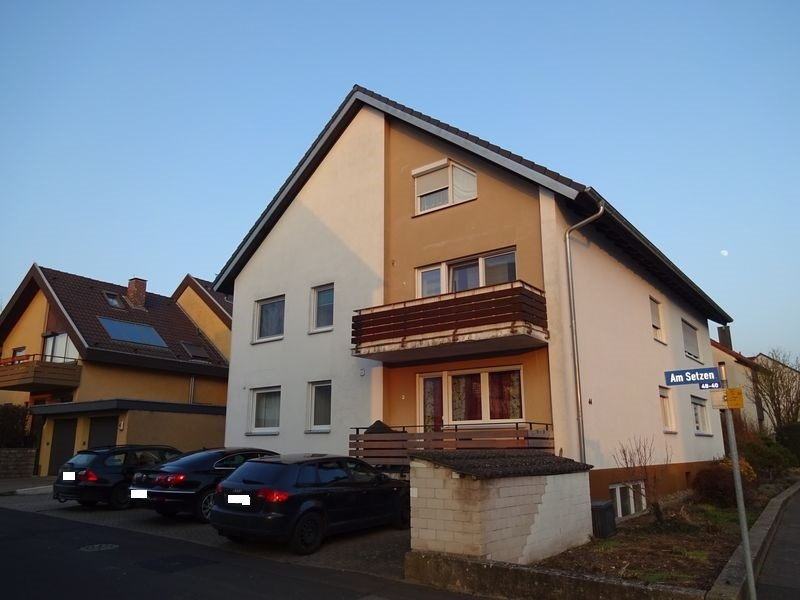 Immobilien Schweinfurt
