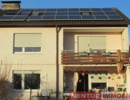 immobilienmakler schweinfurt neue bewertung von immowelt mentor immobilien. Black Bedroom Furniture Sets. Home Design Ideas