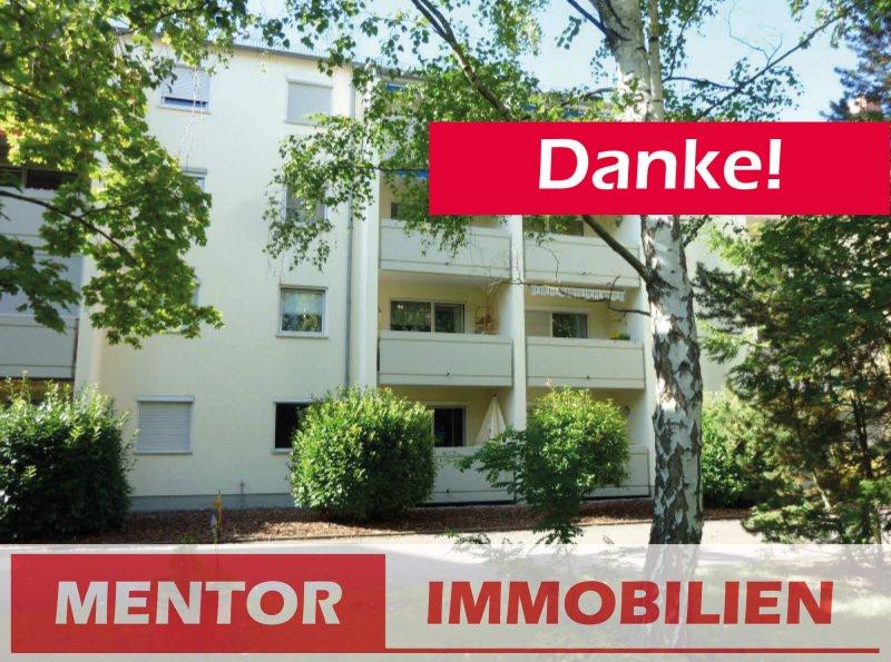mentor immobilien schweinfurt 2 zimmer wohnung. Black Bedroom Furniture Sets. Home Design Ideas