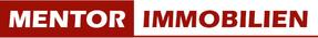 Mentor Immobilien Logo