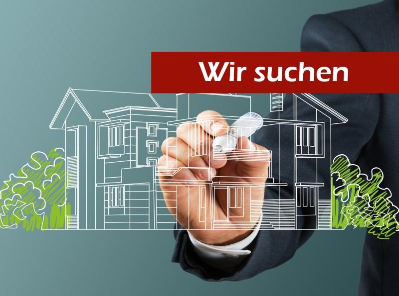 Immonbilienmakler Schweinfurt