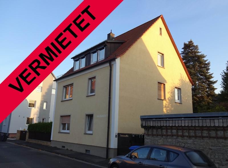 3 zimmer wohnung zur miete in schweinfurt oberndorf On 3 zimmer wohnung schweinfurt