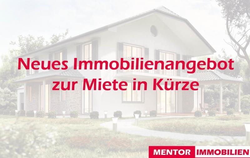 Haus zur Miete in Schweinfurt Vorankündigung Mentor