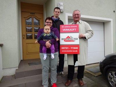Immobilienmakler Schweinfurt