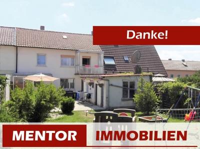 Immobilien Makler Schweinfurt