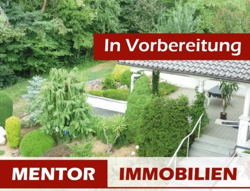 Vorankündigung – Repräsentatives Anwesen in Niederwerrn-Oberwerrn zur Miete