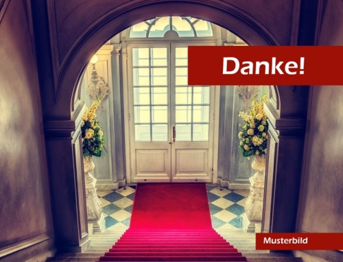 Makler Empfehlung Dittelbrunn