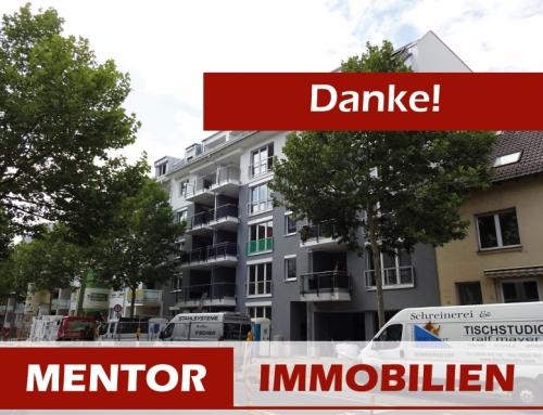 Makler Empfehlung Schweinfurt