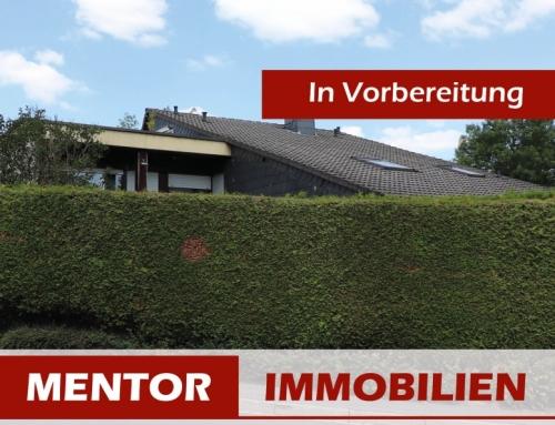 Vorankündigung – Bungalow am Deutschhof