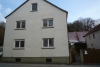 Großzügiges Haus in Weipoldshausen - Verkauft