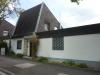 Einfamilienhaus mit Wintergarten am Deutschhof - Bilder 067