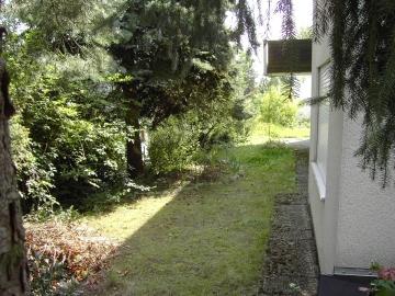 Netter Mieter für Einliegerwohnung von älterem Ehepaar gesucht!, 97422 Schweinfurt, Etagenwohnung