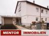 Viel Platz im Haus und ein schönes Grundstück in begehrter Lage - Doppelhaushälfte - referenzbild