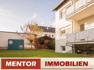 Renditeobjekt, vermietetes Mehrfamilienhaus, 97505 Geldersheim, Mehrfamilienhaus