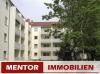 Moderne City-Wohnung mit Lift u. Balkon. - Ansicht vom Haus