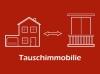 Tausche Reihenhaus am Deutschhof gegen Eigentumswohnung - tauschimmo 475x350