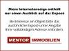 4 1/2 Maisonette-Eigentumswohnung mit Doppelgarage SW-Steinberg - Ausblick auf Exposé