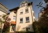 3 1/2 Maisonette-Eigentumswohnung,Terrasse, kl. Garten, Garage - Ansicht