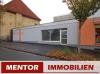 Verkaufsläche oder Büro mit Lager in SW-Gartenstadt - Ansicht