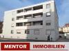 1-Zimmer-Apartment als Kapitalanlage in zentraler Lage - Verkauft