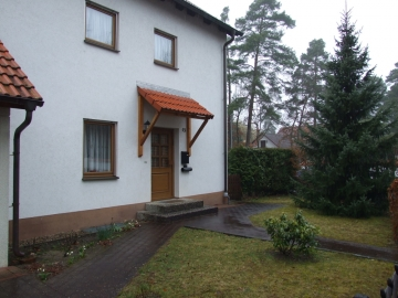 Freistehendes Einfamilienhaus, 97525 Schwebheim, Einfamilienhaus