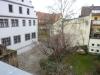 Innenstadtwohnung mit großer Dachterrasse! - Aussicht v. Dachterrasse