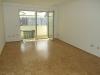 Komfortabel und ruhig, mit Einbauküche und Balkon mit Lift! - Schlafzimmer