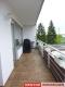 großzügige 3,5 Zimmer Wohnung am Ortsrand von Sennfeld! - Balkon