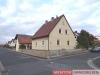 Freist. Einfamilienhaus in ruhiger Lage - Straßenansicht