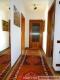 Komplett frei, Dreifamilienhaus in attraktiver Lage. - Flur EG