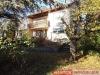 Komplett frei, Dreifamilienhaus in attraktiver Lage. - Gartenansicht
