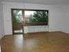 Komplett frei, Dreifamilienhaus in attraktiver Lage. - Zimmer