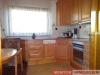 Komplett frei, Dreifamilienhaus in attraktiver Lage. - Küche EG
