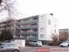 """""""Apartment mit Fernblick und Garagenstellplatz"""" als Kapitalanlage oder zur Selbstnutzung - Hausansicht"""