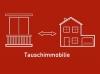 Tausche Eigentumswohnung in Schweinfurt gegen Haus im Stadtbusgebiet - Schweinfurter Immobilientauschbörse