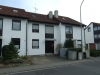 Reihenmittelhaus in Bergrheinfeld - Verkauft