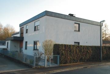 3-Zimmer-Wohnung in Schweinfurt, 97422 Schweinfurt, Etagenwohnung