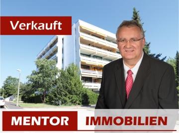 Großzügige helle Wohnung der Extraklasse,  Schweinfurt, Etagenwohnung