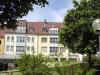 Maisonettewohnung mit Wintergarten in SW City - Verkauft