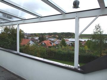 Wohnen mit Eleganz und Stil – Exklusives Wohnhaus, 97440 Werneck, Einfamilienhaus