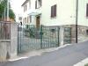 Vermietetes Mehrfamilienhaus mit zus. Nebengebäude u. 2 Garagen - VERKAUFT