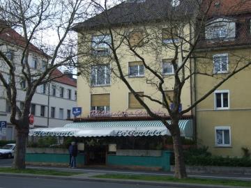 Vermietetes Wohn-/Geschäftshaus mit 10 % Rendite, 97421 Schweinfurt, Haus
