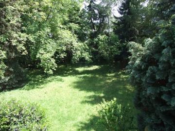 Villa in Bestlage mit herrschaftlichem Grundstück, 97422 Schweinfurt, Villa