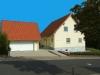 Modernes Wohnhaus 1998 nach Niedrigenergiestandard gebaut - VERKAUFT