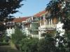 Maisonetten-Wohnung in SW-Eselshöhe! - Hausansicht