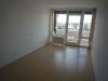 Helle Wohnung mit zwei Balkonen in Schweinfurt-Hochfeld! - Wohnbereich