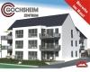 Gochsheim Zentrum, Neubau Eigentumswohnungen - Gochsheim Zentrum