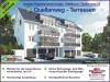"""Neubau Eigentumswohnungen """"Quellenweg-Terrassen"""" - Visualisierung"""